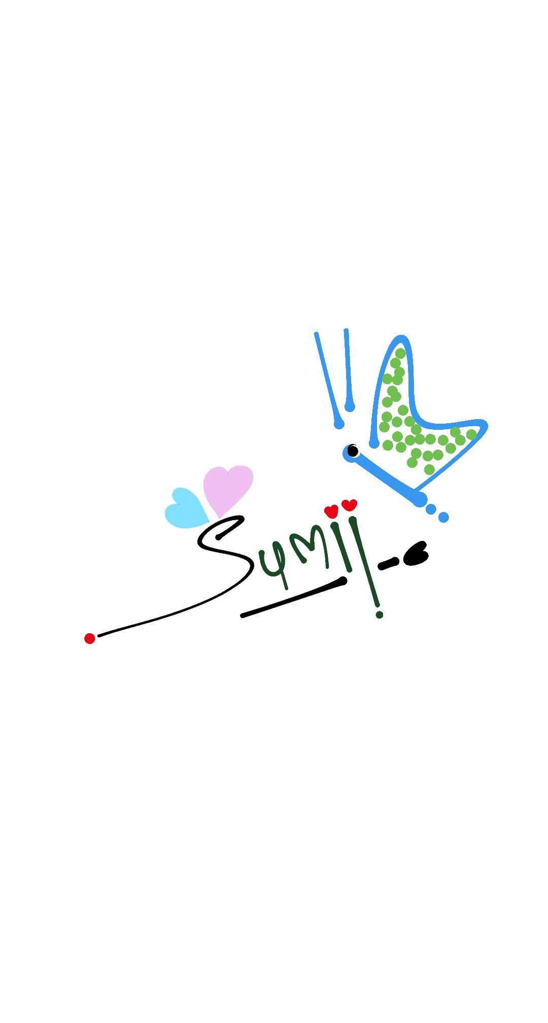 Pin by Umesh soni on NAME ART Name art, Art, Drawings