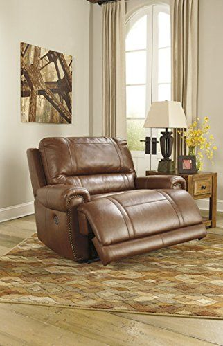 Robot Check Wide Seat Recliner Chair And A Half Recliner Chair
