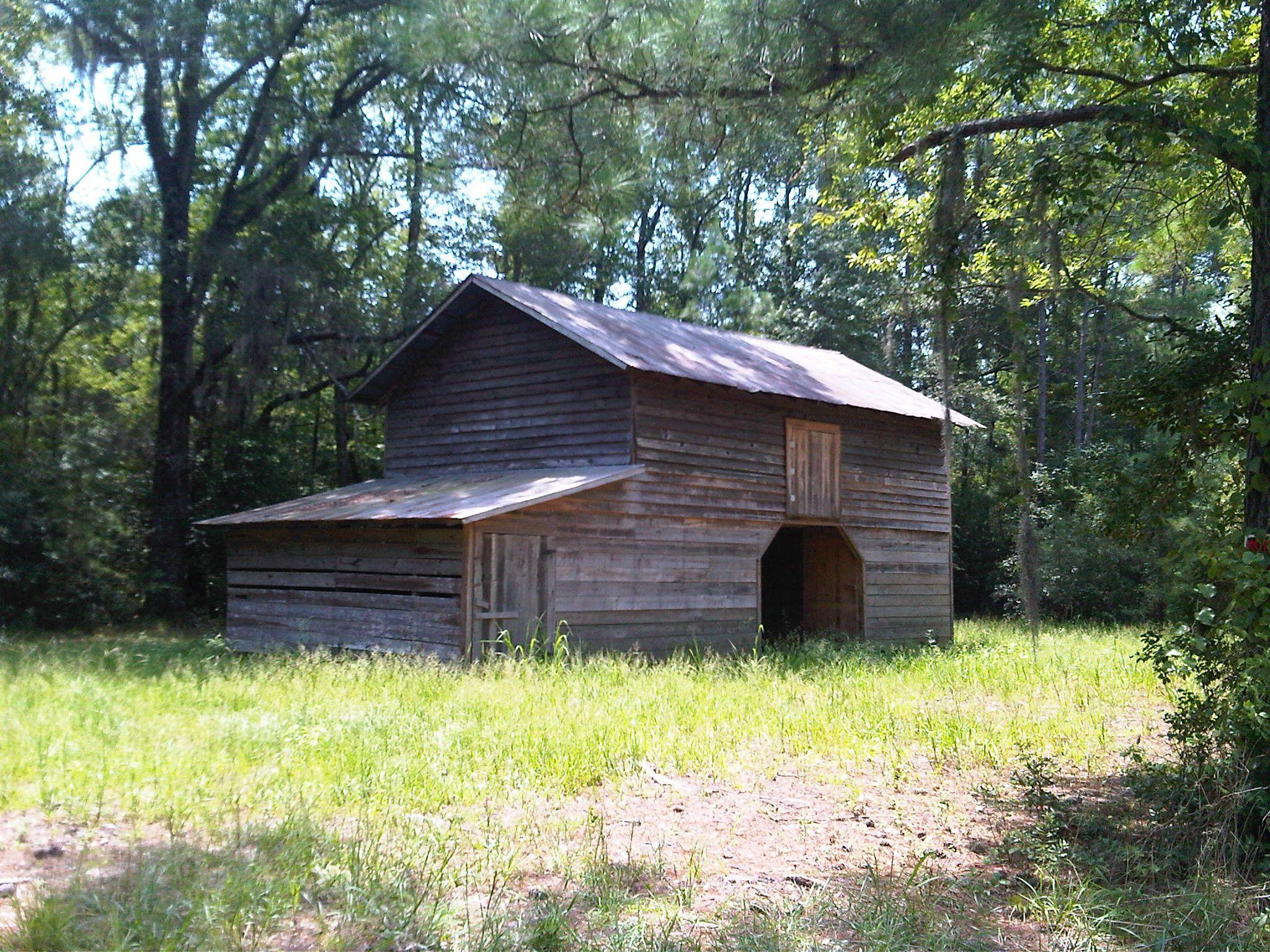 41 acres Conway SC - Property - LandAndFarm com - Land for