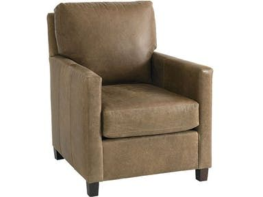 Best Trent Accent Chair With Images Chair Accent Chairs 400 x 300