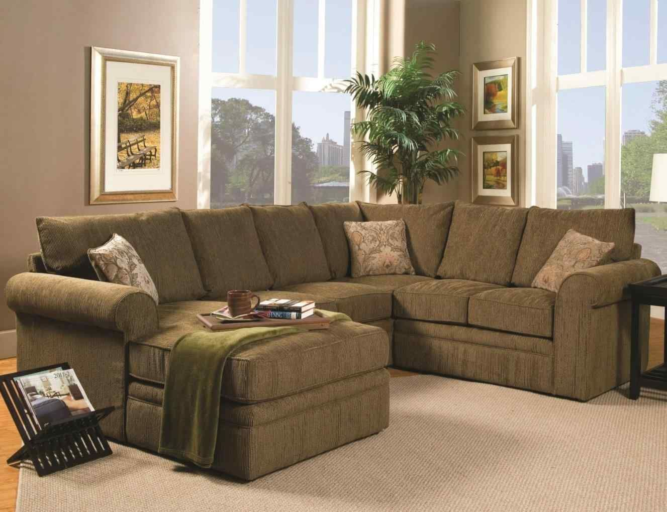 Bon Hand For Sale Second Bauhaus Sectional Sofa Microfiber Hand S For Sale  Chelsea Home Furniture Roosevelt Reversible Chaise Chelsea Bauhaus  Sectional Sofa