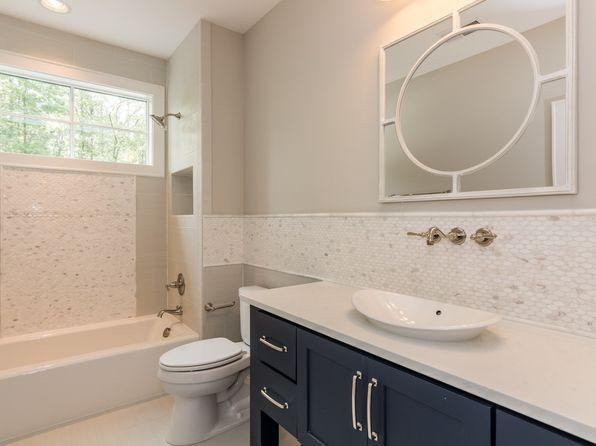 48 Stonegate Dr Durham NC 48 Zillow Bigger Pinterest Classy Bathroom Remodeling Durham Nc Set