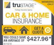 April Enewsletter Home Insurance Federal Credit Union Credit Union
