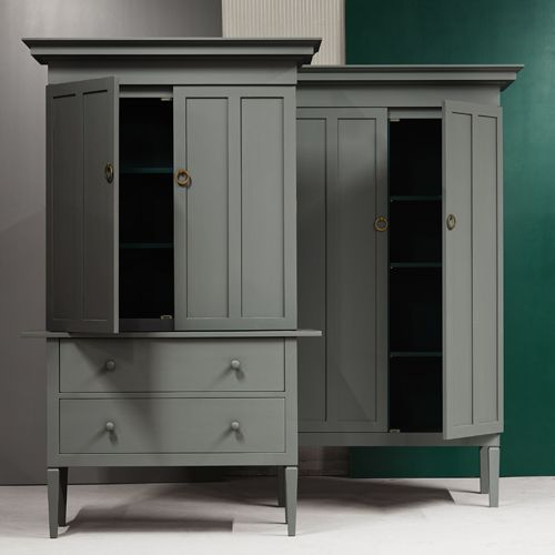armoire penderie soldes maison design. Black Bedroom Furniture Sets. Home Design Ideas