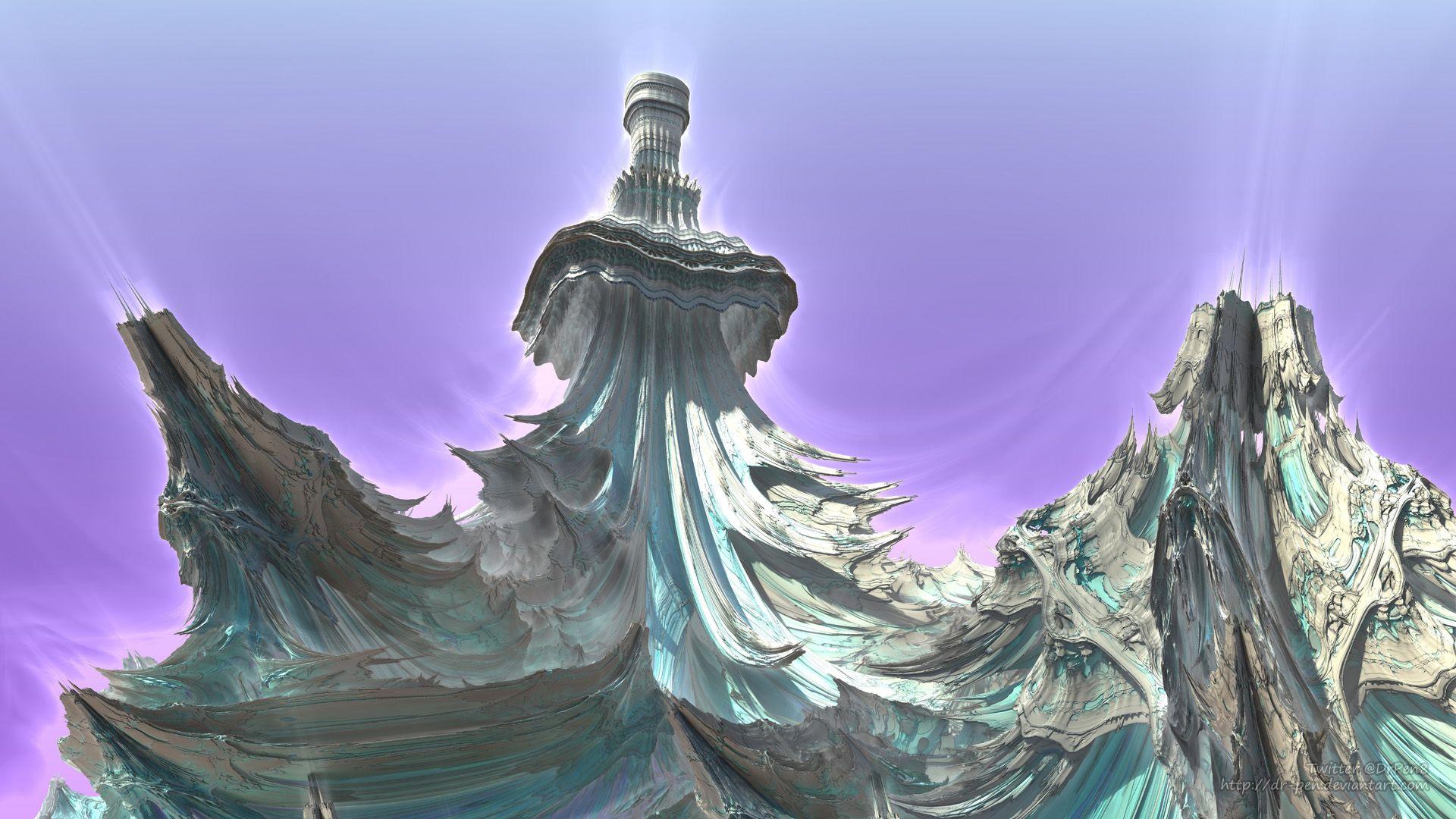 Dragon lore wallpaper wallpapersafari - Ice Dragon S Keep 1920x1080
