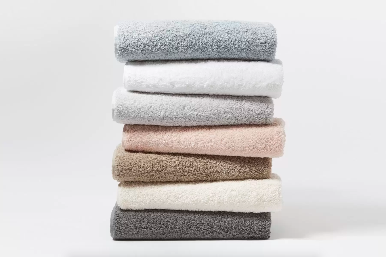 The Tried And True Best Bath Towels To Buy On Amazon Hunker In