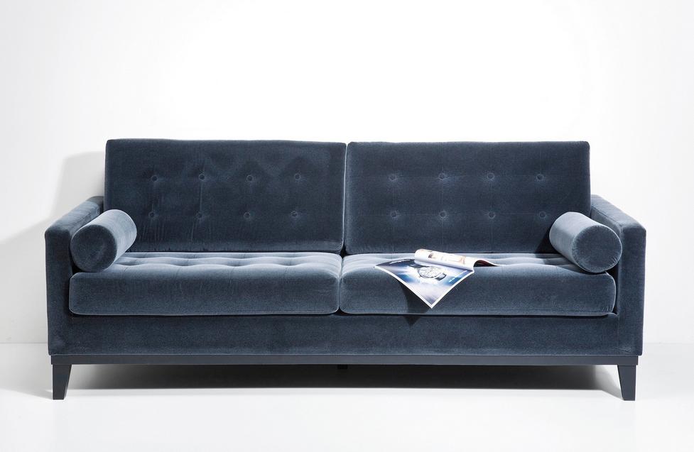 Couch Billig Kaufen Dunkel Grau Sofa Zu Günstigen