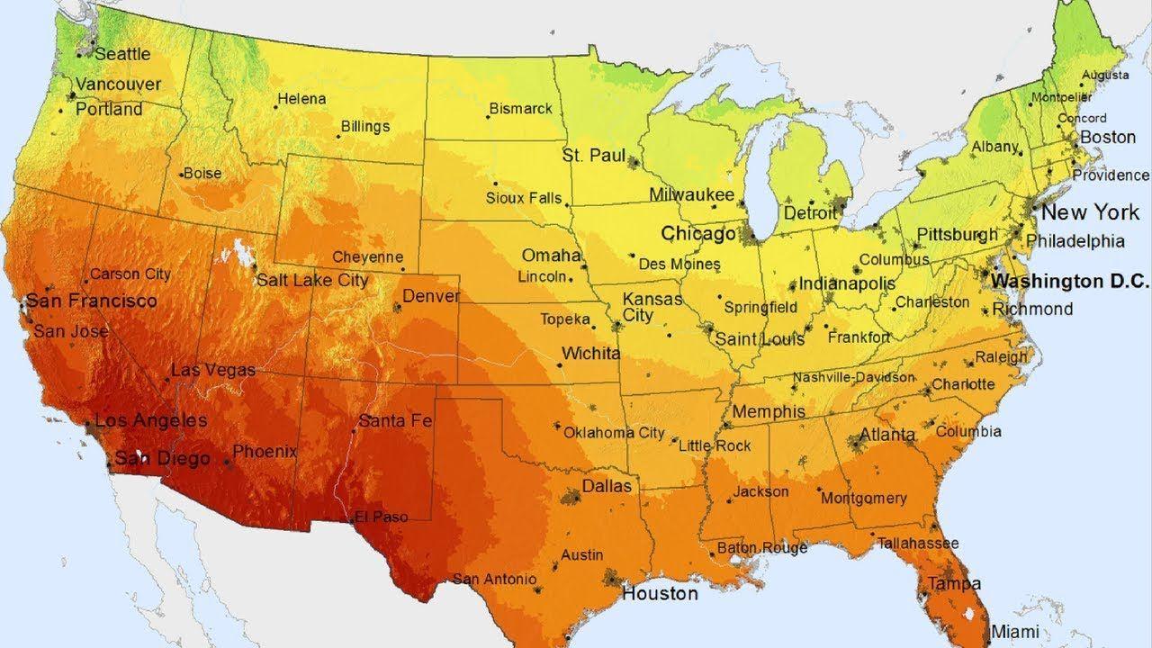 Maps Safe Zones Flood Maps