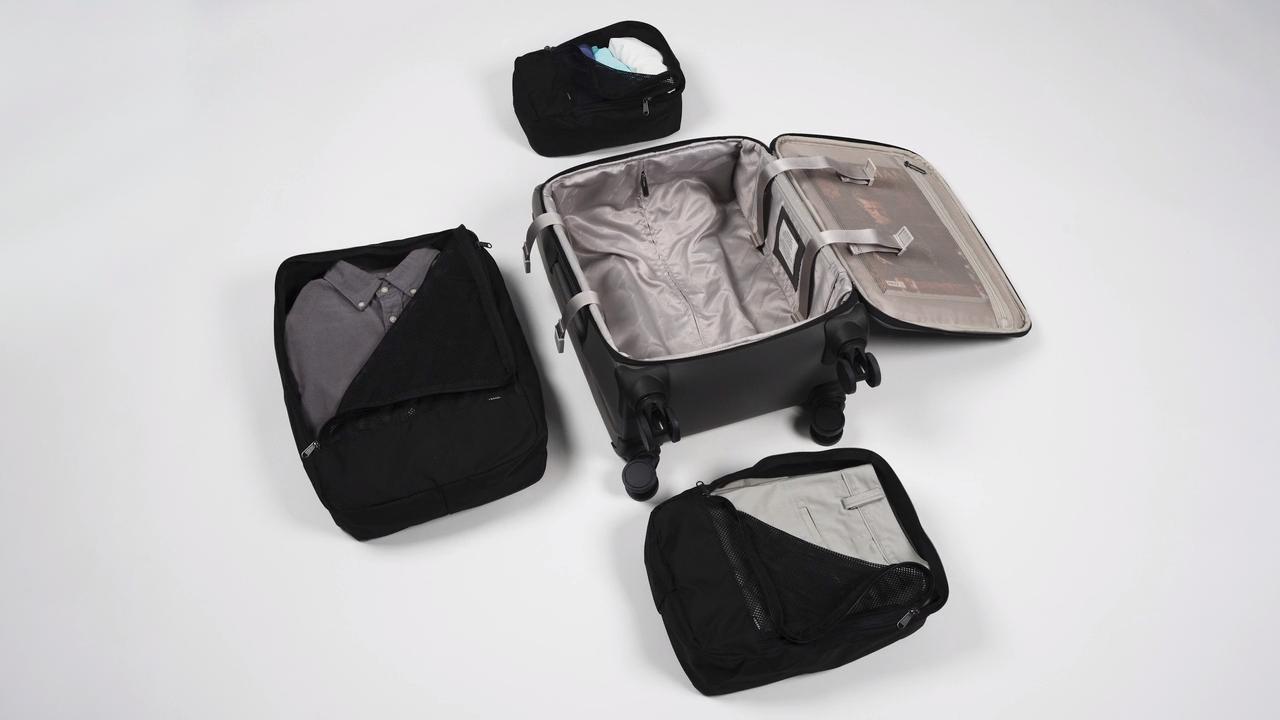 #packingcubes #travelorganizers #packingtips #packinghacks #traveltips #organizers #travelhacks #packing #packingorganizers #luggage