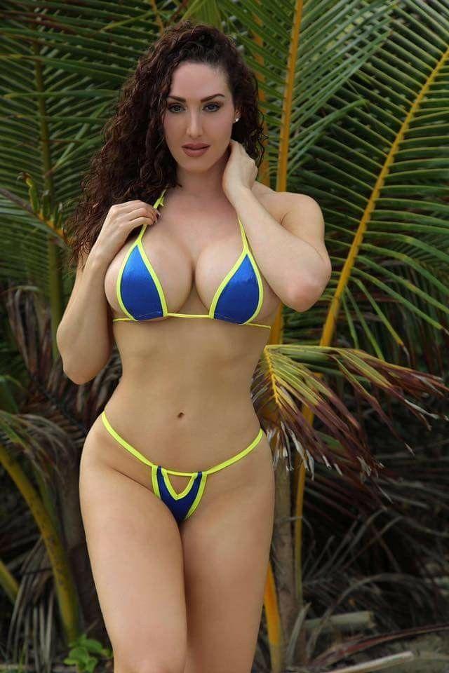 greenwood arkansas nude pics