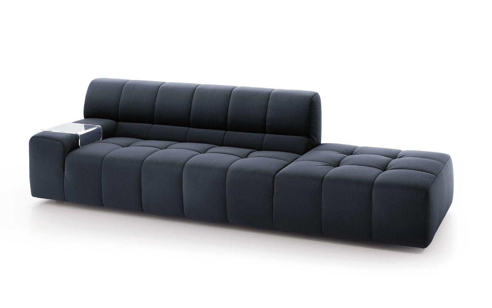 Nicoline Bric Sofa Google Search Sofa Sectional Sofa Furniture