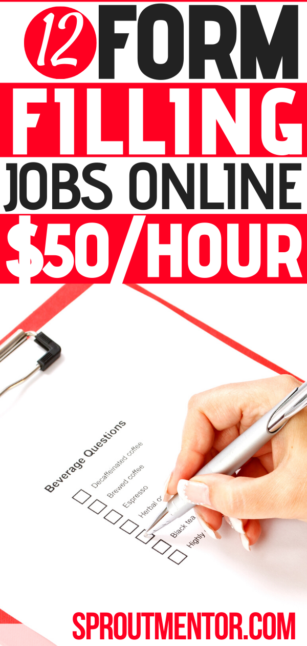 3574cb7e20a42f17b393c63c61ddac21 Online Form Filling Jobs At Home Without Investment on