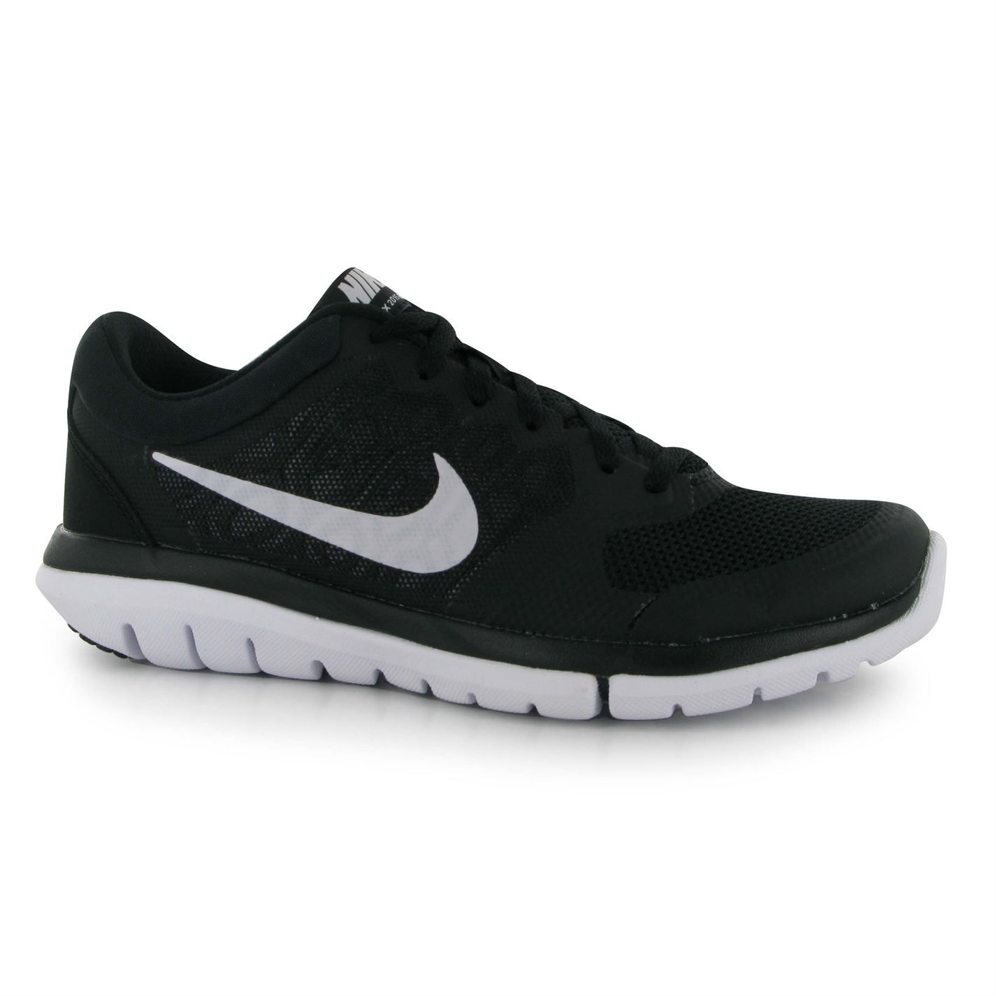 nike flex 2015 ladies running shoes