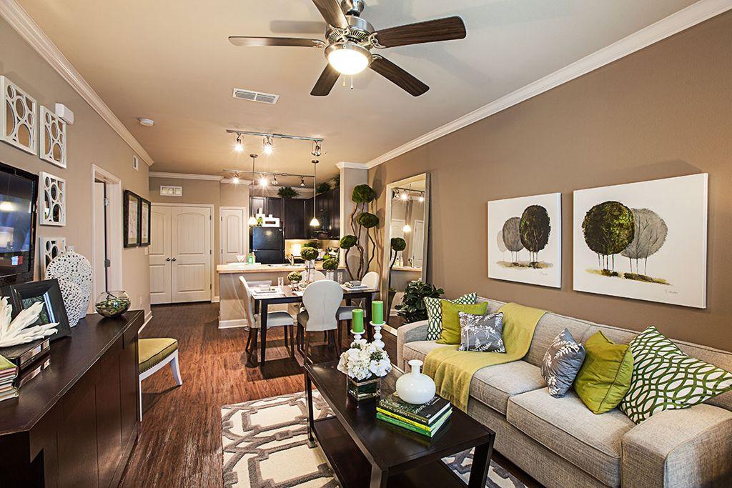 Gallery Artisan At Brightleaf Living Room Inspiration Room Inspiration Home