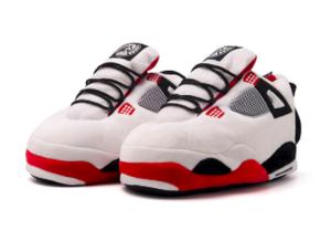 Sneaker slippers, Sneakers, Comfy slippers