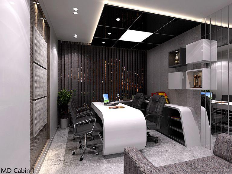 Best architects india top mumbai bombay interior designers also rh pinterest