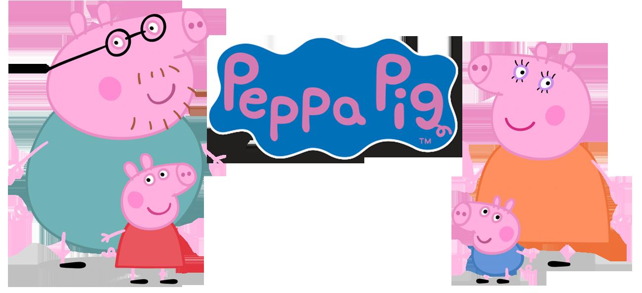 molduras-grátis-personagens m-p-peppa-pig 82 visualizações em 7 dias |