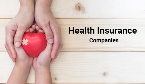 Top 10 Best Health Insurance Company In India Health Insurance