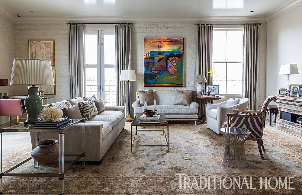 Graci Interiors, LLC Is A Full Service Design Firm Offering A Range Of  Skills From Color Consultation And Space Planning To Complete Home Design.