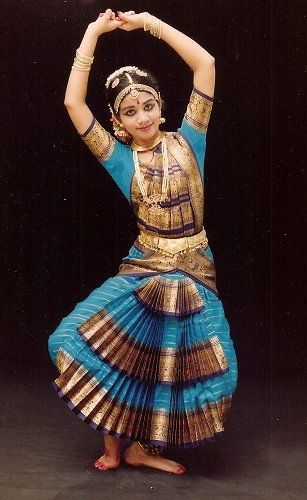 8ad9a1bcb bharatanatyam costume saree - Google Search