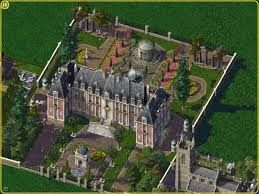 simcity mansion - Google zoeken