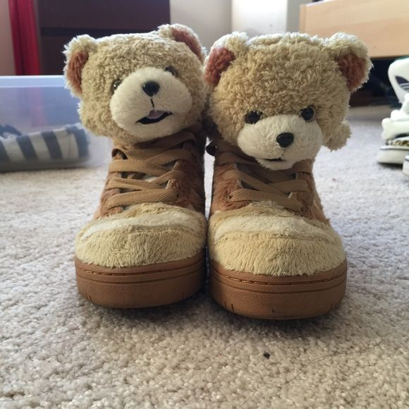 images of new years teddy bears - Google Search | i love my christmas  holidays..... | Pinterest | Teddy bear, Kawaii fashion and Bears