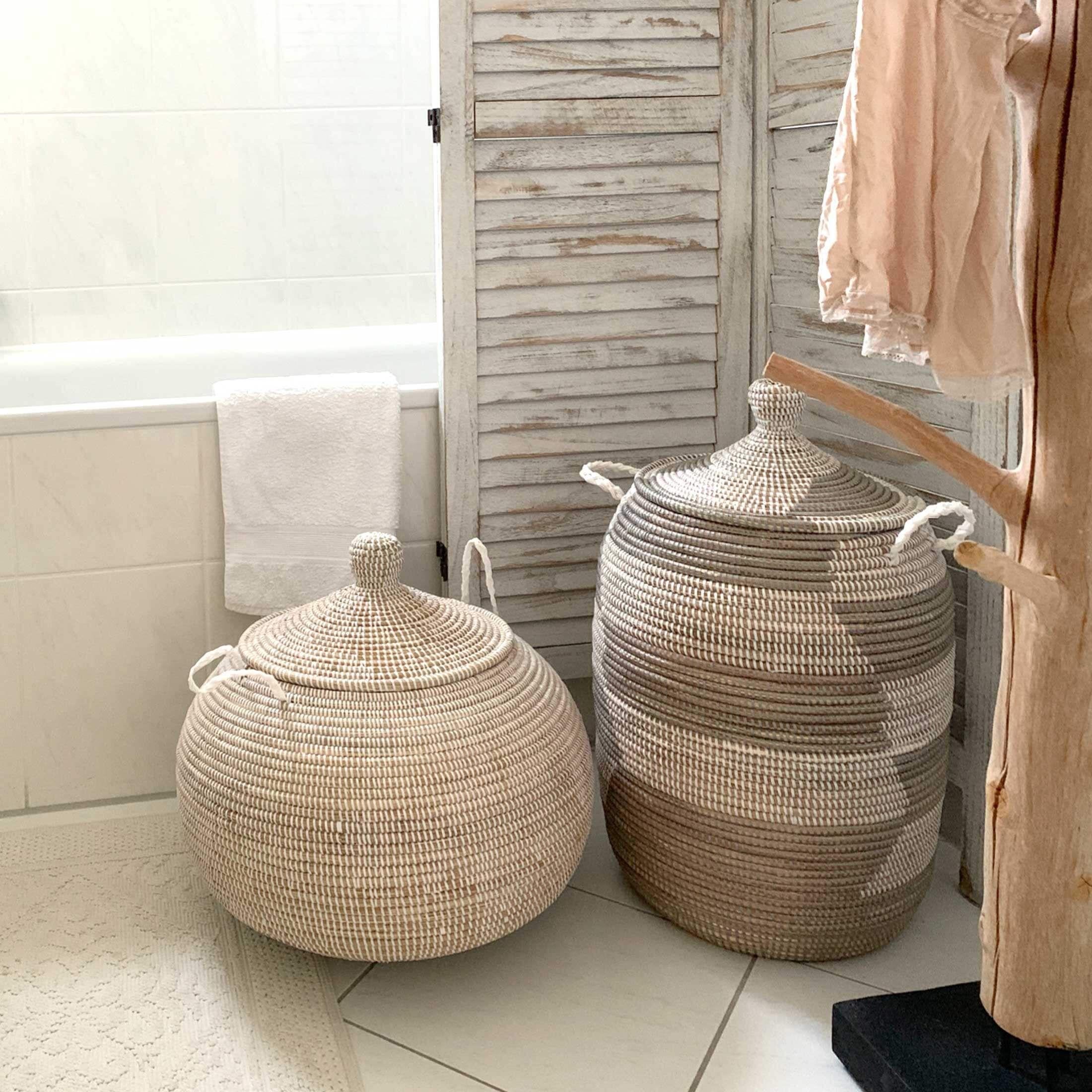 Neuheiten Skandi Boho Style   Skandinavische Dekoration & Interior ...