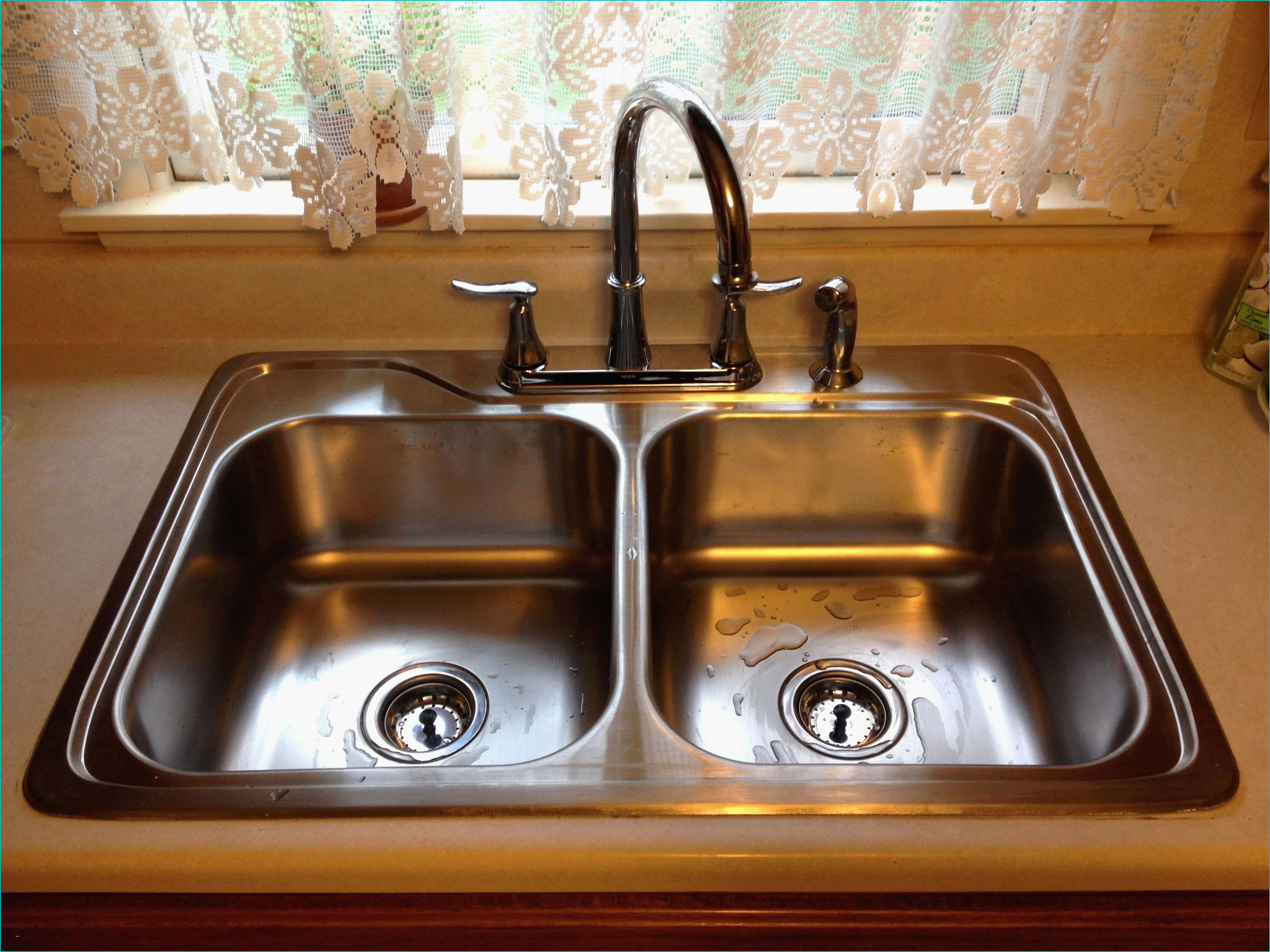 Cheap Kitchen Sink Nyc In Stylish Home Decoration Planner 48 With