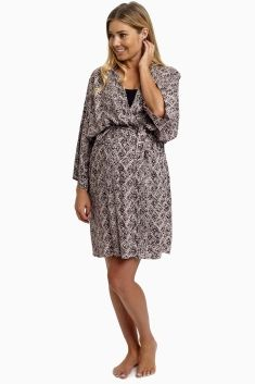 93e844b6a06 Shop cute and trendy maternity clothes at PinkBlush Maternity. We carry a wide  selection of maternity maxi dresses