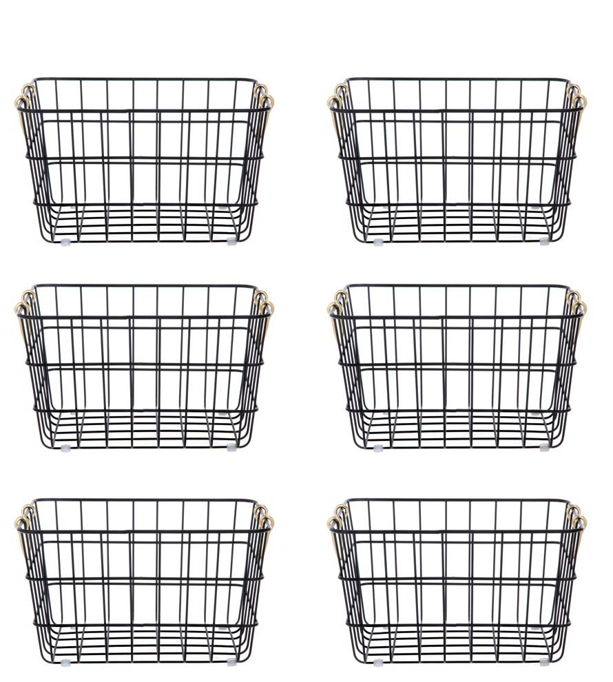 35755d21f47a0f9a957bd355c1d2336e - Better Homes And Gardens Chunky Rope Basket