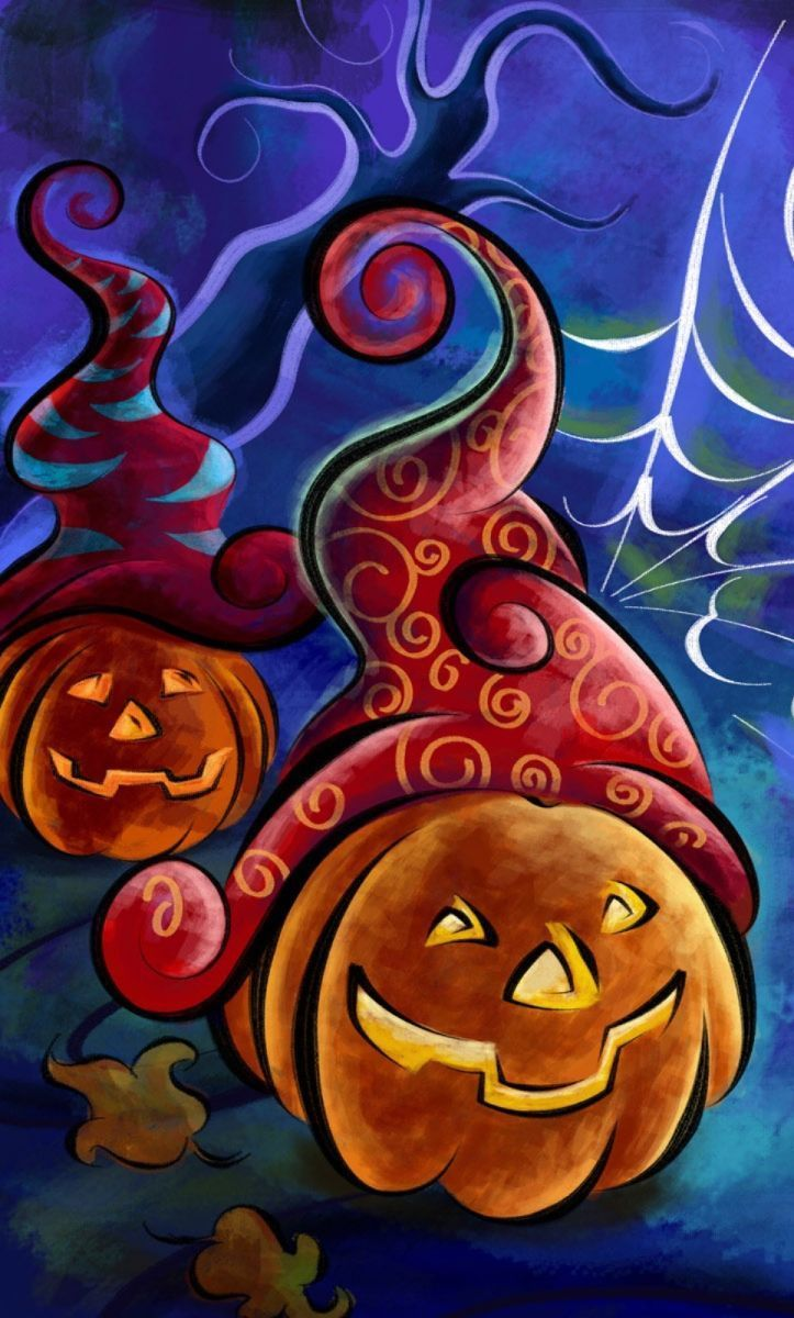 ♯ 30+ Wallpapers Halloween Fondos,  #fondos #Halloween #halloweenfondos #Wallpapers #halloweenbackgroundswallpapers ♯ 30+ Wallpapers Halloween Fondos,  #fondos #Halloween #halloweenfondos #Wallpapers #halloweenbackgroundswallpapers