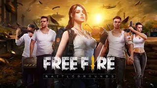 81785ac3e قم بتحميل لعبة فري فاير مهكرة Free Fire للاندرويد واستمتع بافضل لعبة اندرويد  حيث يجب عليك
