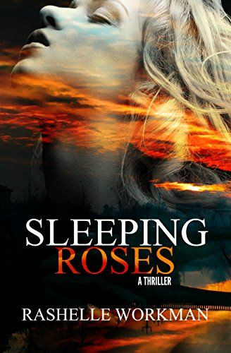 Sleeping Roses by RaShelle Workman http://www.amazon.com/dp/B006NE0H64/ref=cm_sw_r_pi_dp_cmf.vb05Z7KJY