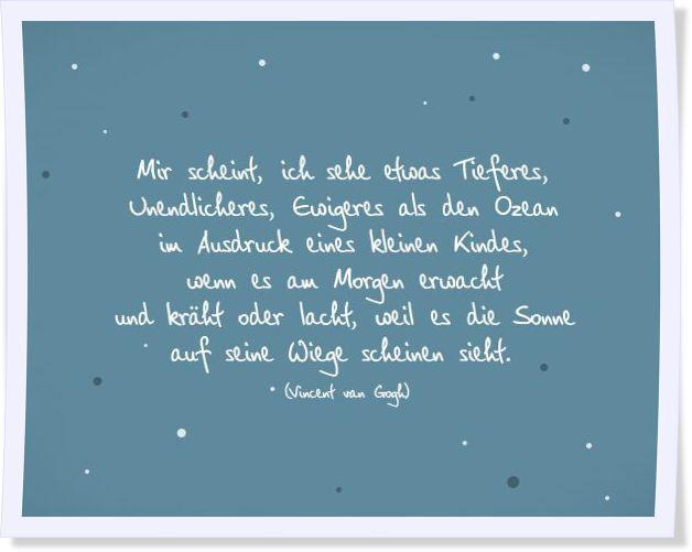 Zauberhafte Sprüche Zur Geburt Ausgesucht Von Unserem Team Vom Mytoys Blog Http Www Mytoys De My Schöne Sprüche Zur Geburt Sprüche Zur Geburt Text Geburt