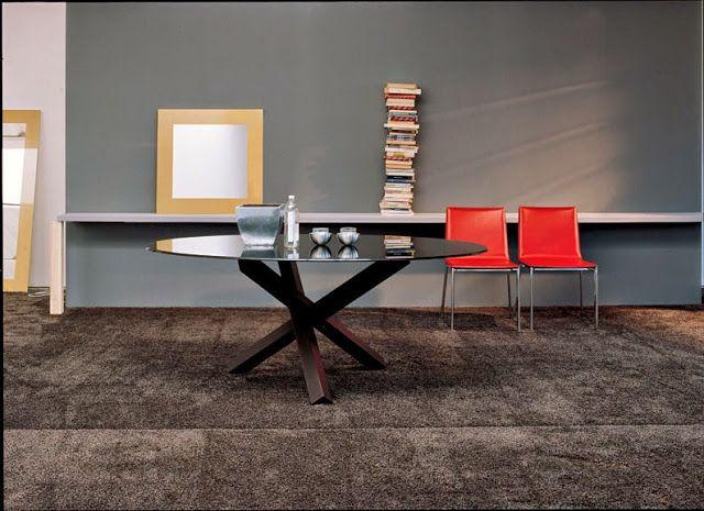 Table Aikido Design Pinterest Table en verre, Les tables et Verre
