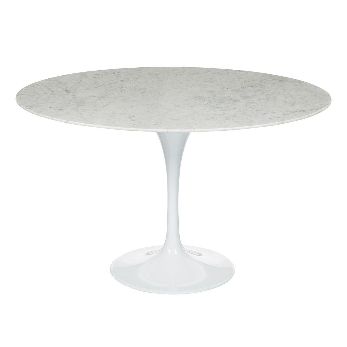 Marble Top Coffee Table Nick Scali