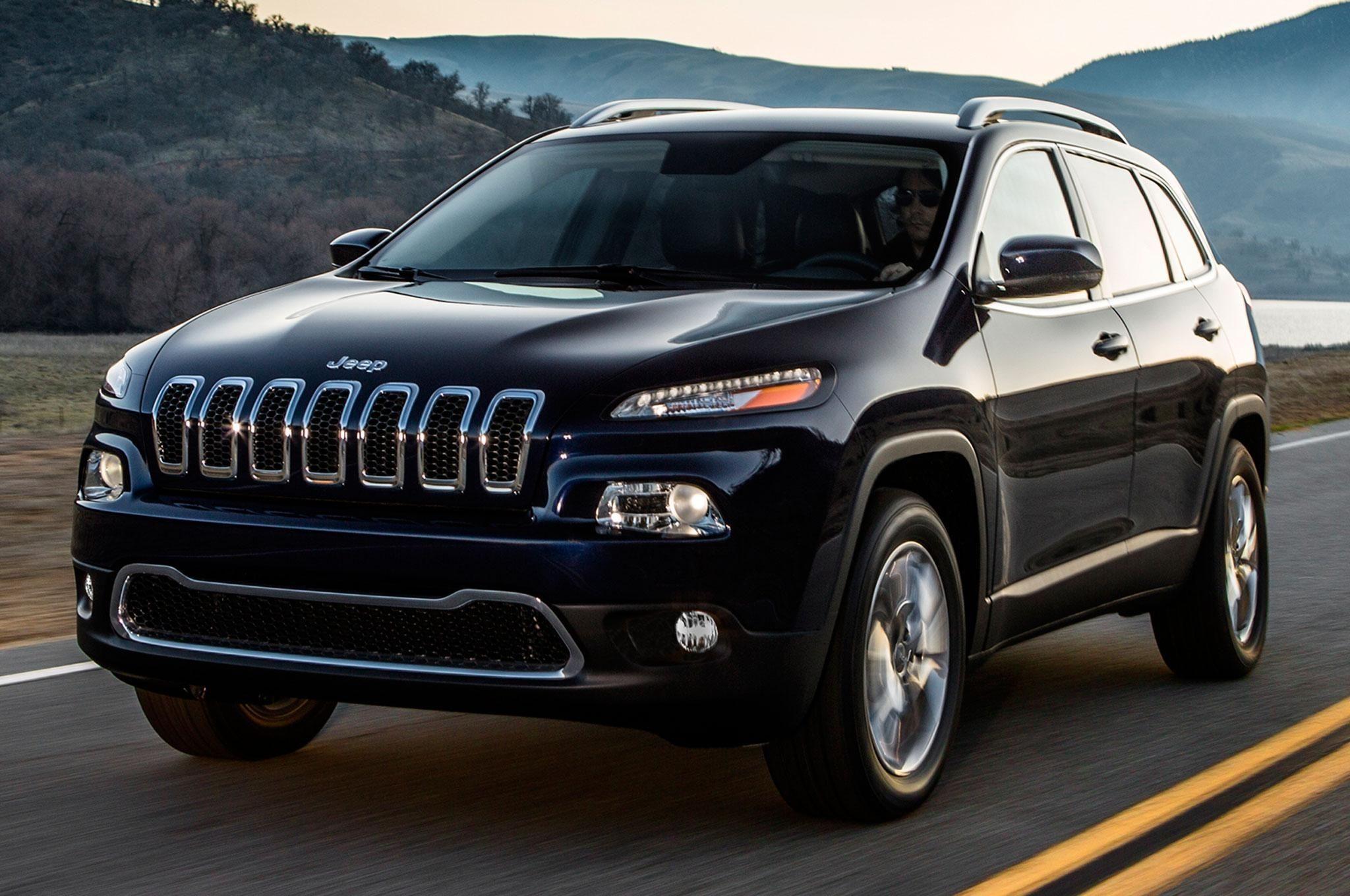 Nissan Xterra Fuel Level Sensor Tags P0463 Jeep Grand Cherokee In 2018 Jeep Cherokee Mpg Interior Exterior And Review Jeep Jeep Cherokee Classic Car Insurance