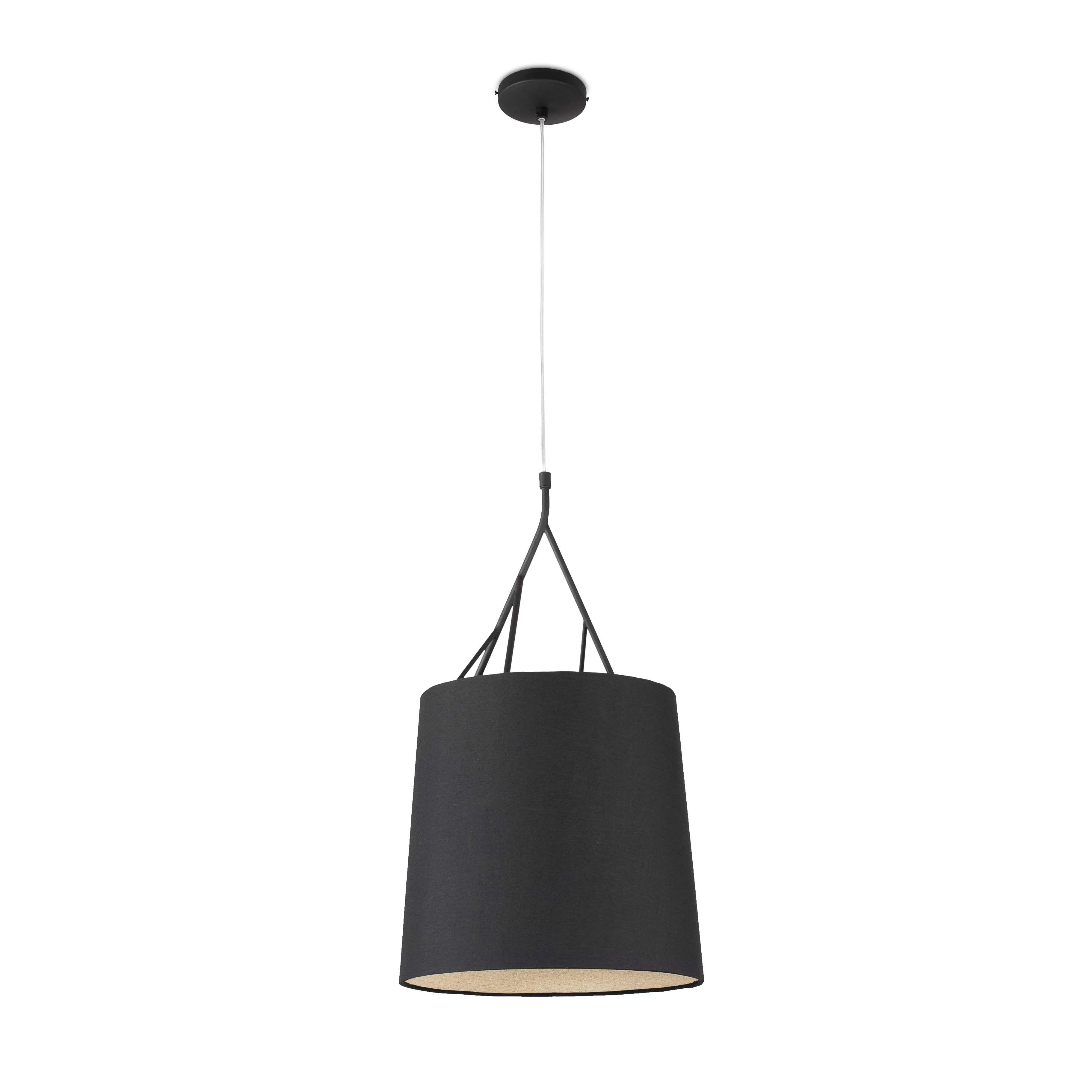 Pin On Pendant Lamps Colgantes