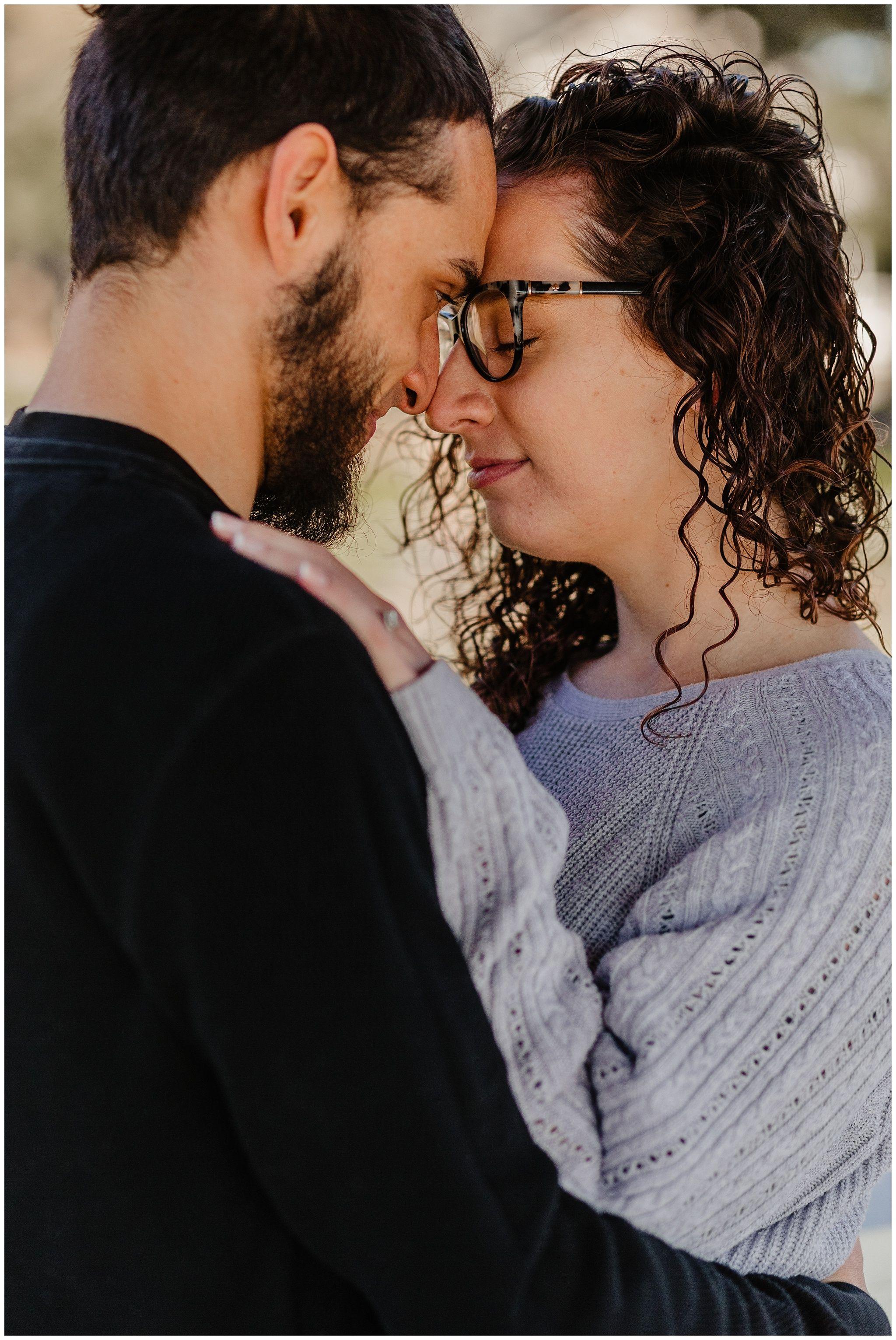 Vancouver WA dating eerste date ideeën voor online dating profiel