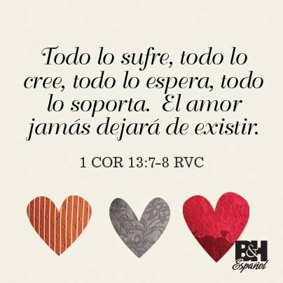 Pasaje Biblico Love Phrases Love Quotes Quotes About God