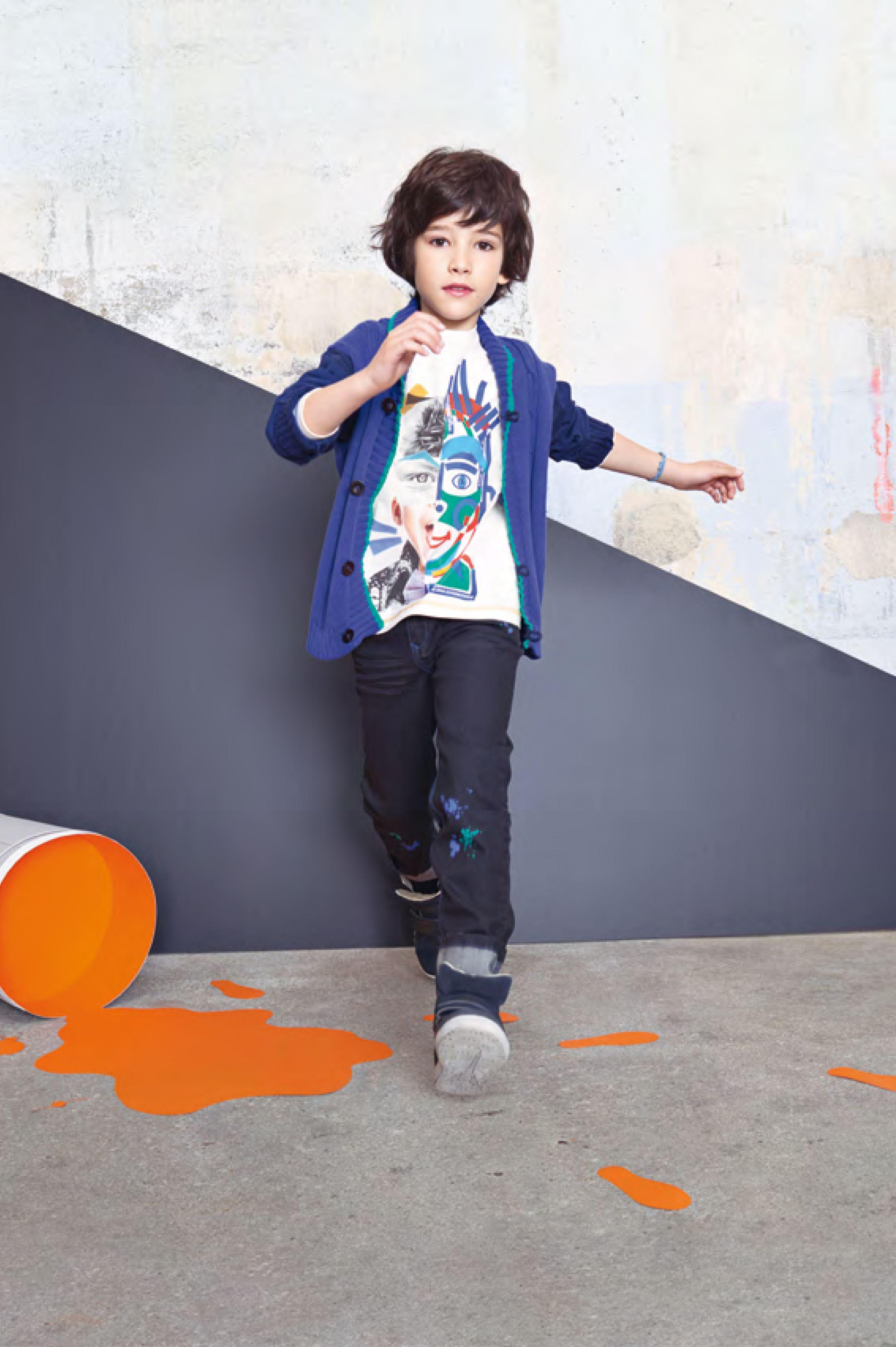 5af6c6163eba8  dpam  lookbook  fashion  kid  boy  mode  enfant  garcon  winter  hiver   collection  trend  tendances