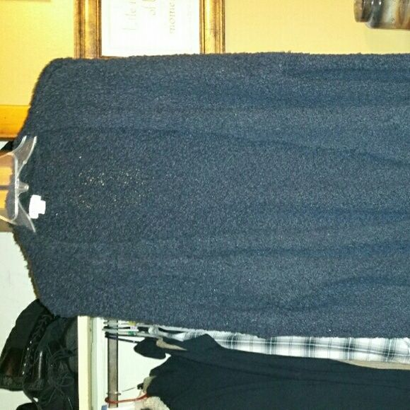 Black cardigan! Never worn! Mossimo Supply Co Sweaters Cardigans