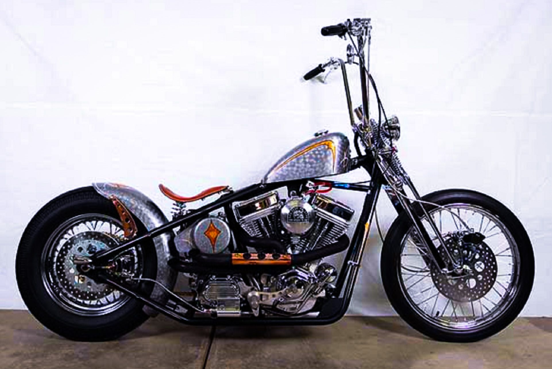 Pin by Harley Davidson News Pics Videos on Harley Davidson Choppers Harley Davidson Golf Cart Motor Html on