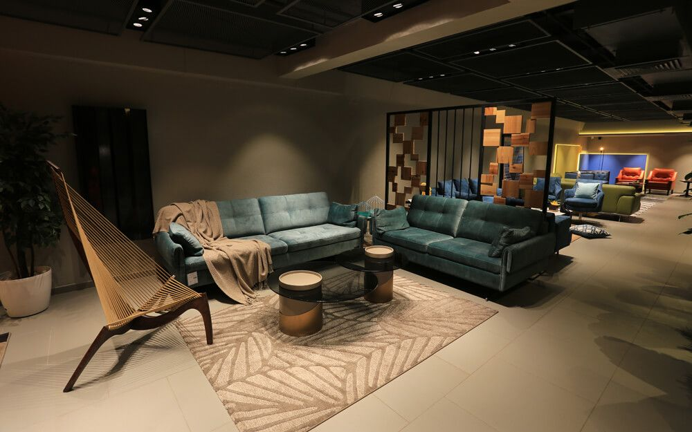 Designed to Expand Your Living Space At Better Living by HM Furniture Since 1987 we design to Expand Your Living Space To discover the most luxurious and comfortable livi...