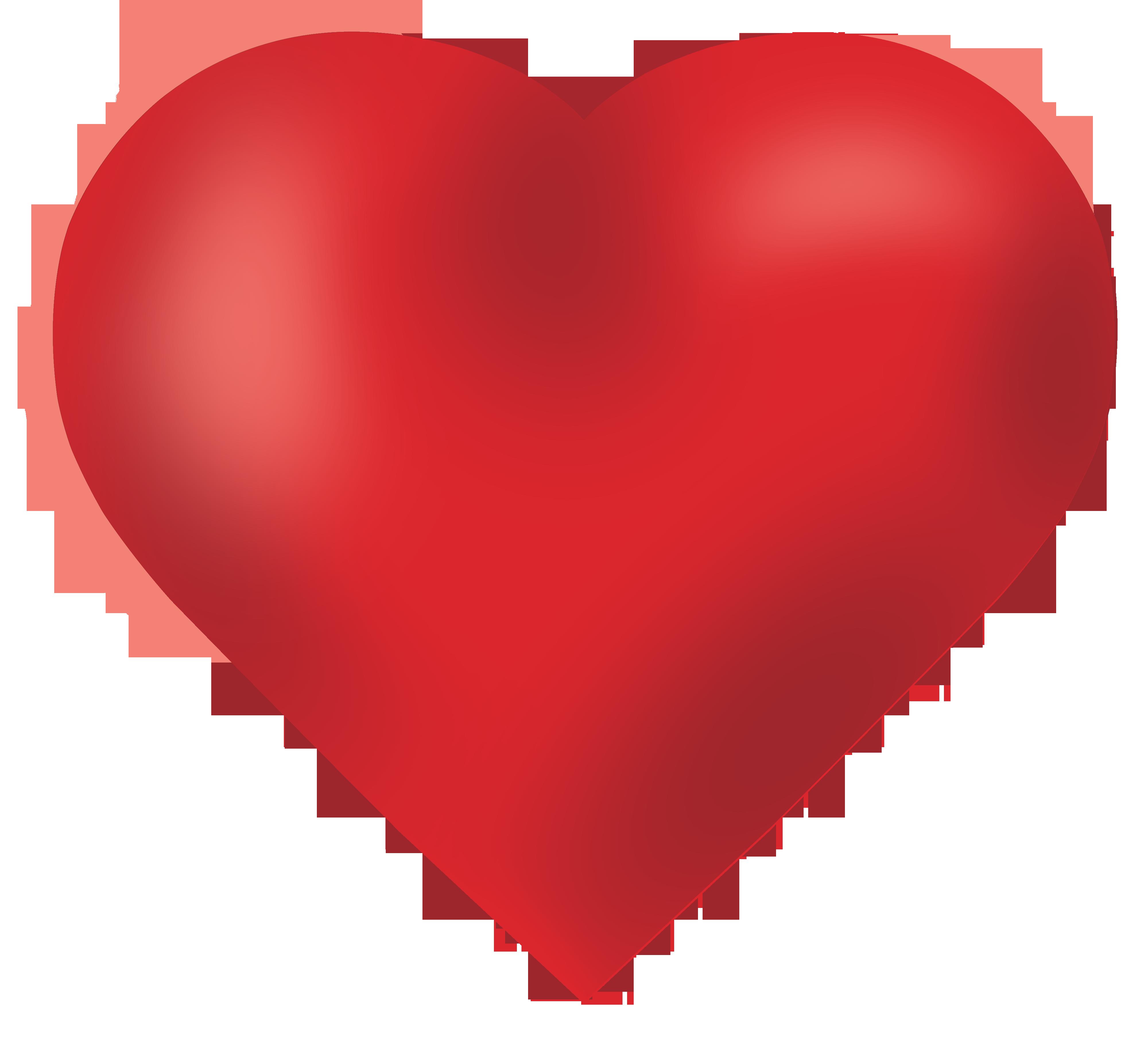 Love heart image png 8067 Free Transparent PNG Logos
