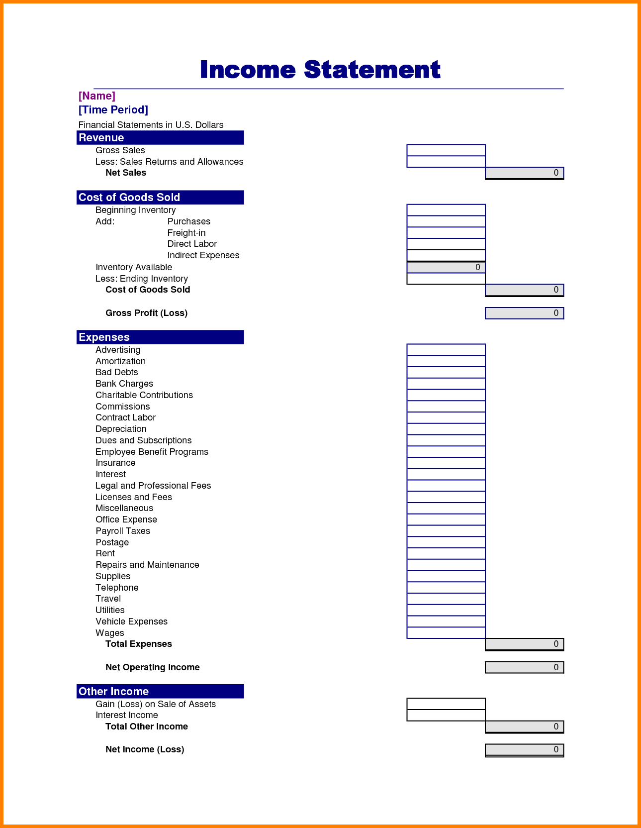 28 Hcfa 1500 Forms Download In 2020 Medical Claims Medical