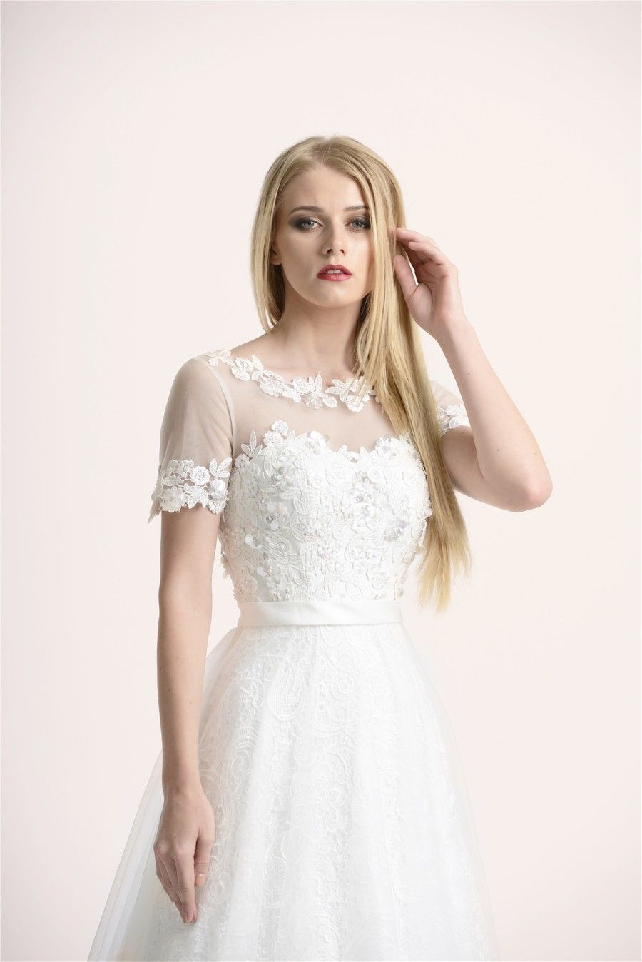 Cheap wedding dresses los angeles  CHEAP CUSTOM WEDDING DRESS FROM VIVIENNE ATELIER ONLY   Wedding