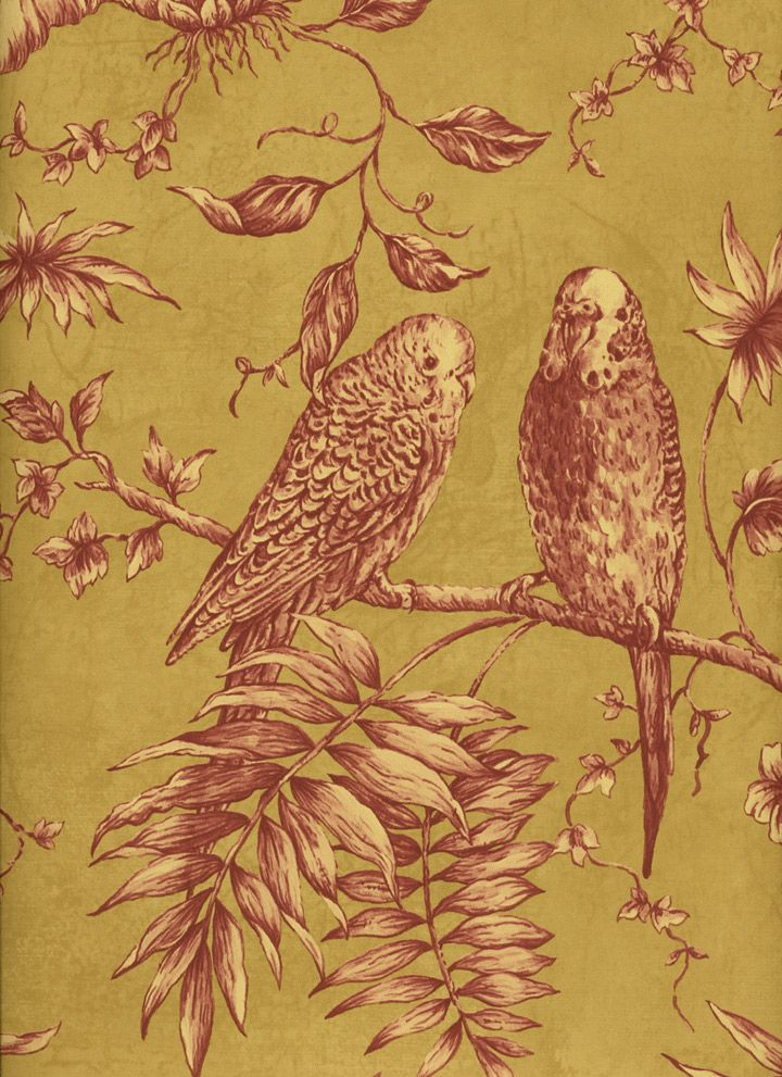 bird shown on quilted northern commercial Wallpaper | Steve's ... : new quilted northern commercial - Adamdwight.com