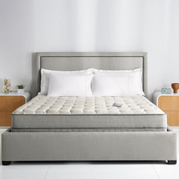California king mattress advantages Mattress, Sleep