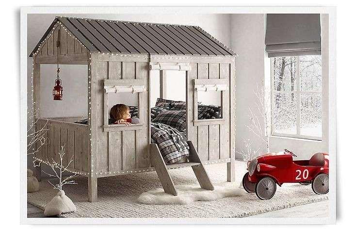 Letti originali per bambini bimbi kids room kid beds for Imitazioni mobili design